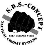 S.D.S-Concept